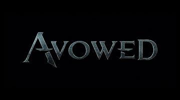 Avowed.jfif