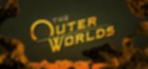 OW Logo.jpg