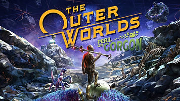 the-outer-worlds-peril-on-gorgon.jpg