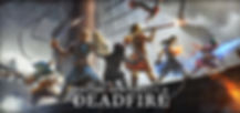 Deadfire Logo.jpeg