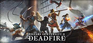 Deadfire Logo.jpeg
