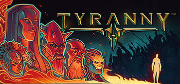 Tyranny Logo.jpg