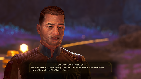 The Outer Worlds.png