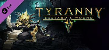 Tyranny_BW.JPG