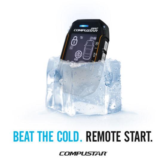 compustar-beat-cold-pro.jpg