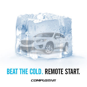 compustar-beat-cold-car.jpg