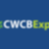 CWCBExpo.png