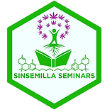 Sinsemilla Seminars Sticker Mule.png