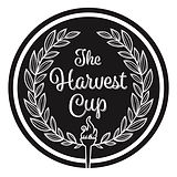 Harvest_Cup_Logo_Circle.jpg