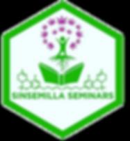 Sinsemilla Seminars Sticker Mule.png