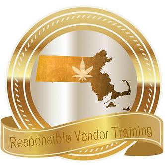 2020 Responsible Vendor Training.jpg