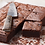 Thumbnail: The Kitchen Table Choco'Orange Brownie