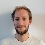 Michaël Verlinden.jpg