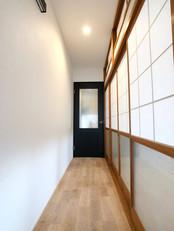 tanabe kominka10.jpg