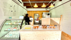 Pastry&Bakery KauKau 2/5(Fri)OPEN