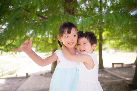 富田花海農場 動物落羽松 2017-06-26-10-24-33-VA4_773