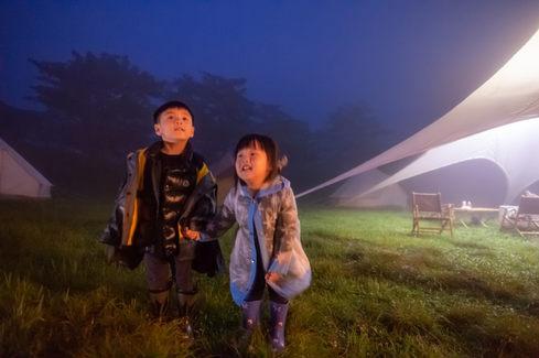 富士山露營 2019-06-29-18-29-23-VA4_0607.JPG