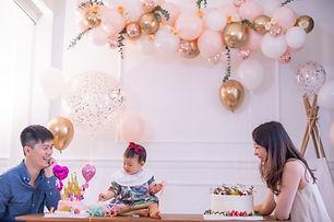 生日派對攝影 2019-11-24-14-35-33-VA4_2607.JPG