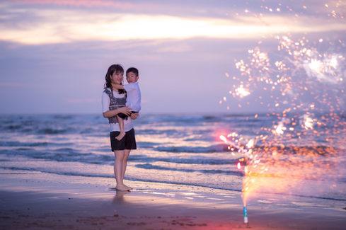 竹圍海水浴場 2019-07-14-18-56-14-VA4_7422.JPG