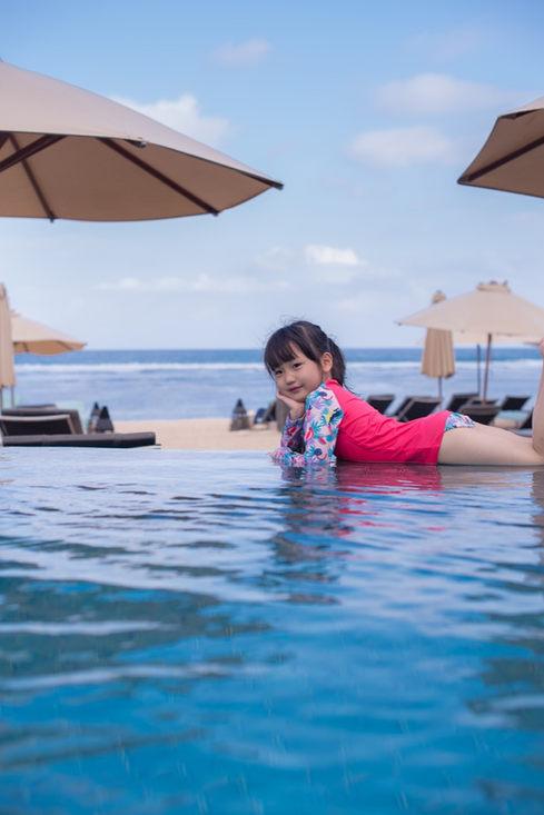 Bali峇里島巴里島fmaily 2018-08-31-16-46-59-DSC