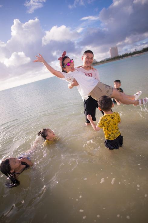 沖繩美國村海灘 2018-08-14-16-45-33-VA4_3433.JPG