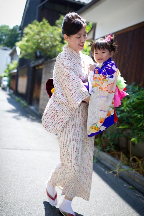 清水寺 京都和服兒童寫真 2015-05-13 11.24.49.JPG