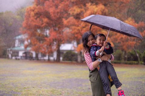 奧萬大下雨攝影 2019-12-20-14-30-06-VA4_5210.JPG