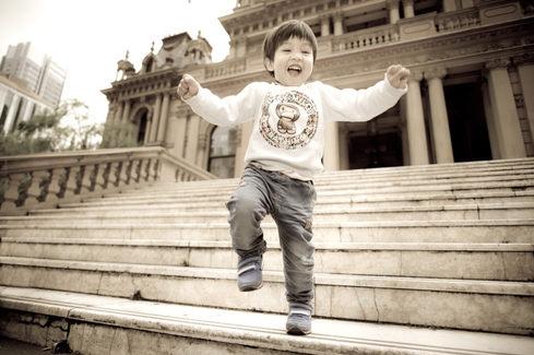 澳洲雪梨親子攝影 2015-09-27 11.22.45.JPG