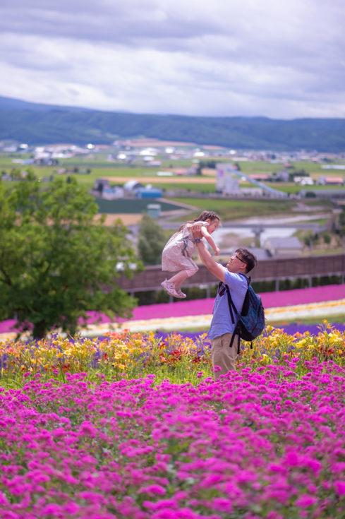 北海道富田農場 2019-07-18-09-54-33-VA4_0517.JPG