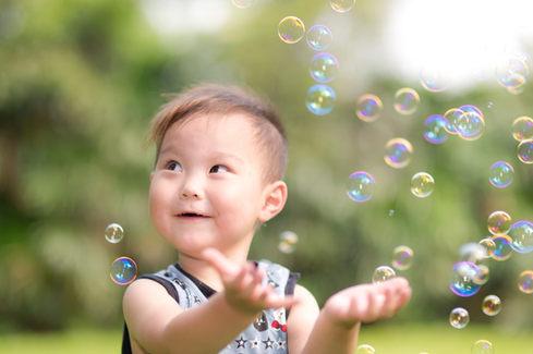 桃園中壢綠風草原 2015-07-18 15.35.38.JPG