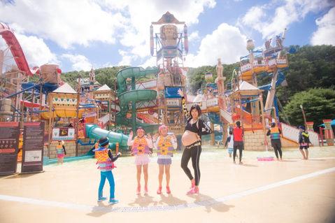 首爾水上樂園104.JPG