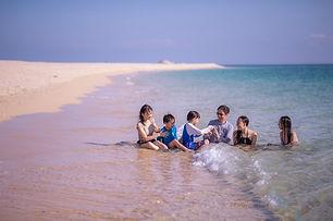 澎湖吉貝嶼沙灘家庭照102.JPG