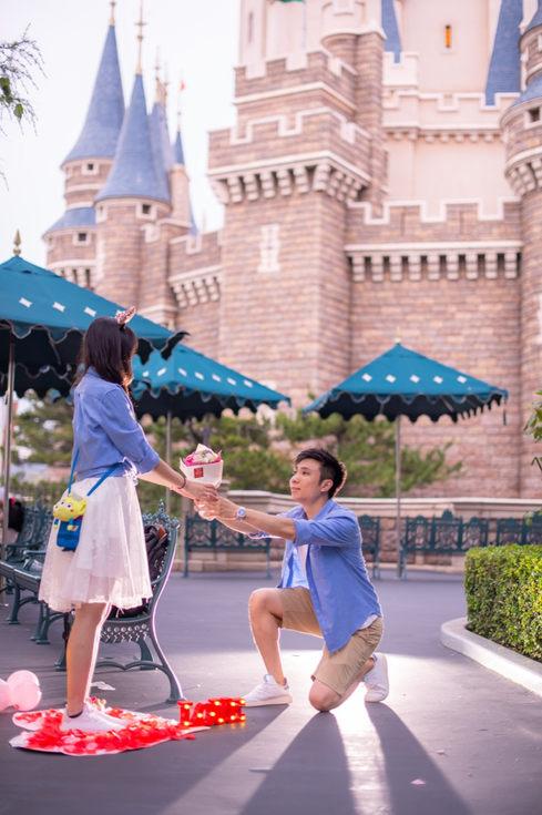 迪士尼求婚攝影 2019-07-02-17-32-56-VA4_3474.JPG
