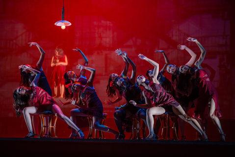 舞台劇藍彩霞的春天32.jpg