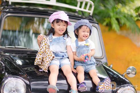 family-dress102.jpg