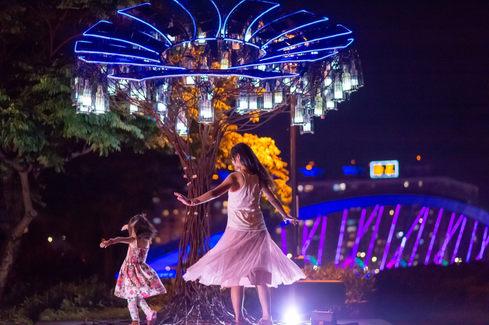 陽光運動公園夜拍 2019-06-24-19-35-17-VA4_7448.JP