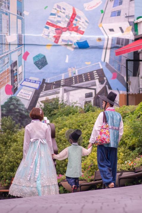 韓國釜山親子攝影102.jpg