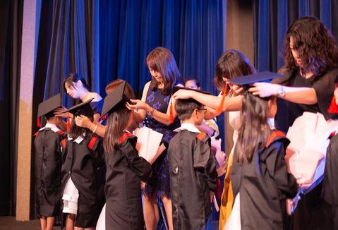 畢業典禮攝影 2019-07-19-20-11-58-VA4_2064.JPG