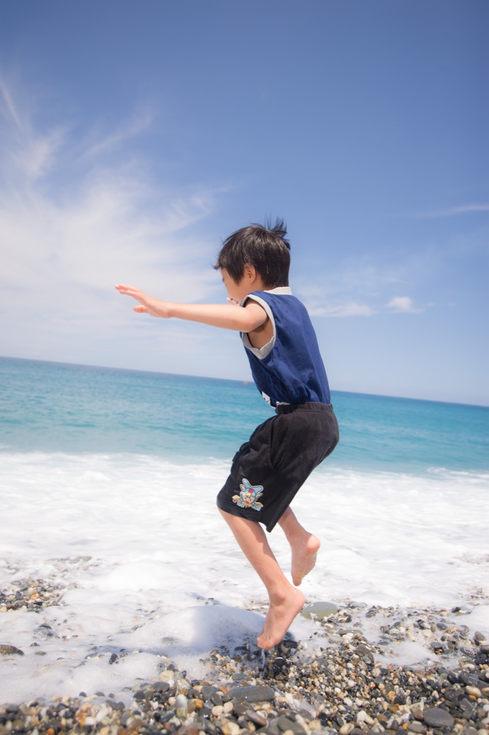 海灘玩水親子寫真 2016-08-08-12-52-22-DSC_7151.JP