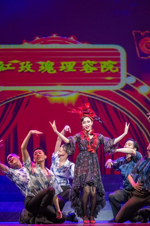 舞台劇藍彩霞的春天24.jpg