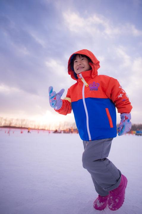 北海道玩雪親子寫真 2018-01-07-14-18-51-VA4_9724.J