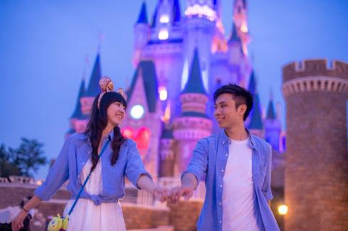 東京迪士尼樂園 2019-07-02-18-22-00-VA4_3670.JPG
