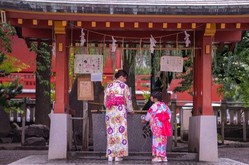 東京雷門和服親子 2019-07-23-13-27-05-VA4_5113.JP