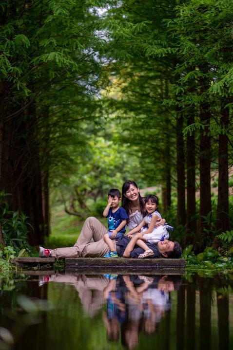 草地森林親子寫真 2019-05-12-16-58-10-VA4_0549.JP