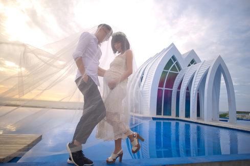 淡水莊園婚紗攝影基地111.jpg