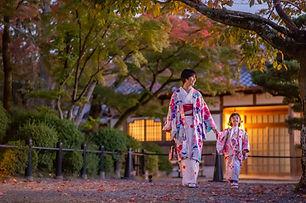 京都清水寺和服 親子寫真 2019-11-12-16-18-05-VA4_258