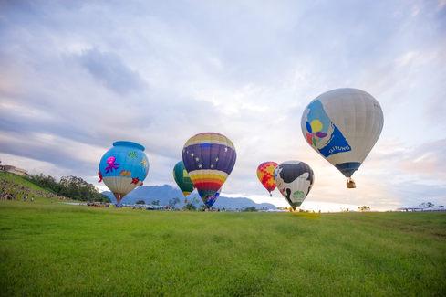 鹿野高台熱氣球 2016-07-25-18-14-52-DSC_1036.JPG