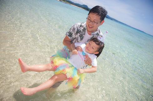 沖繩海灘 2016-06-09-13-29-44-DSC_0336.jpg
