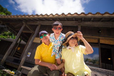 沖繩大家族寫真 2016-06-08-12-12-39-DSC_7565.jpg