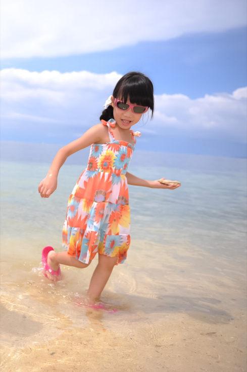 沖繩海灘 2016-08-05-13-14-46-DSC_4644.jpg